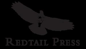 Redtail Press